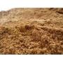 Песок   Тамбов