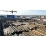 Продаем трубы стальные бу со склада   Воронеж