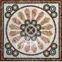 Мозаика  Мозаичные панно Распродажа хамам плитка бассейн фасад   Москва