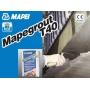 Ремонтный состав Mapegrout T40 МАПЕИ  Санкт-Петербург