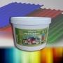 Резиновая краска от производителя   Рязань
