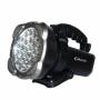 Аккумуляторный фонарик Облик 2327 Самара