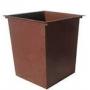 Урна,контейнеры, почтовые ящики, ограждения, малые формы   Казань