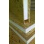 Продажа Сип-панелей от производителя Удачный дом толщиной: 124 мм, 174 мм, 224 мм Новосибирск