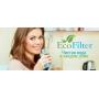 ЭкоФильтр - системы очистки воды   Кострома
