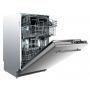 Мук-4  моющий концентрат для посудомоечных машин Омск