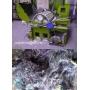 Текстильные и швеЙные отходы для переработки   Москва