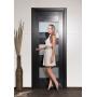 Двери Rada Doors Все модели в шпоне Санкт-Петербург