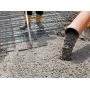 Бетон, сухие смеси, цемент от производителя   Москва