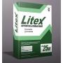 Продаем сухие строительные смеси LITEX  Челябинск