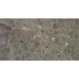 Серый мрамор River Gray   Турция