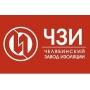Труба в ППУ изоляции и фасонные изделия в ППУ.  Собственное производство Челябинск