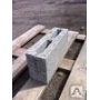 Блок доломитовый перегородочный  188х120х390 Самара