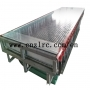 Обработанное устройство для настилов из стеклопластика   Китай
