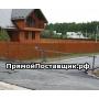 Шлагбаумы механические   Казань