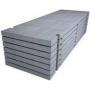 Дорожные плиты  3х1,5, 3х1,75, 6х2 Волгоград