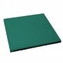 Резиновая плитка 500х500 16мм  РП-Classic 16 Орел