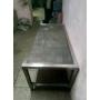 Столы для кафе и ресторанов   Саратов