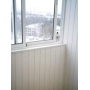Окна ПВХ, алюминиевые раздвижки SCHUCO KBE  Москва