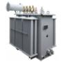 Силовые масляные трансформаторы (распределительные)  энергосберегающей серии  ТМГэ Барнаул