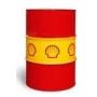 Масла смазки и спец. жидкости Shell  Кемерово