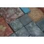Пластиковые формы для бетона Формару  Нижний Новгород