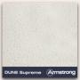 Потолочная плита Dune Supreme (600х600х15) Armstrong  Тамбов