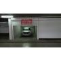 продам гараж в теплой подземной парковке   Магнитогорск