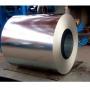 Cталь оцинкованная  0,45  и  с полимерным покрытием RAL 8017, 3005 Магнитогорск