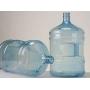 бутыли под воду питьевую   Иркутск
