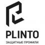 Промышленный плинтус PLINTO   Санкт-Петербург