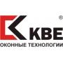 Окна, двери КВЕ -Энджин (58 мм 3-х камерная система) Ростов-на-Дону