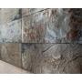 Каменный шпон   Челябинск