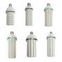 Промышленные светодиодные лампы   Самара