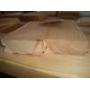 Доска пола сосна (в ассортименте)   Тюмень