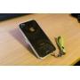 Apple Iphone 4HD 32GB Unlocked Apple new Москва