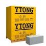 Газобетонные блоки Ytong  Тверь