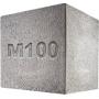 Бетон М100 от производителя   Москва