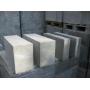 Пенобетонные блоки и полублоки с завода   Сочи