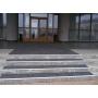 Резиновая плитка 500х500 16мм Входные зоны  РП-Classic 16 Орел