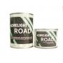 AcmeLight Road - краска для дорожной разметки   Беларусь