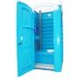 Туалетная кабина мобильная (ткм)   Белгород