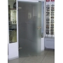 Стеклянные двери под заказ   Украина