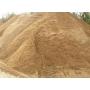 Песок строительный   Краснодар