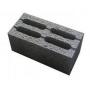 Блоки керамзитные М50,М75,М100 (390*190*190)   Белгород