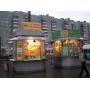 Торговые павильоны и киоски от 5м2, продам   Санкт-Петербург