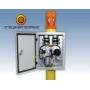 Устройство защиты трубопровода ТУ 3435-005-93719333-2010   Набережные Челны