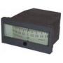 Контрольно-измерительные приборы   Челябинск