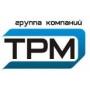 Инструмент для строительного бурения TRM  Нижний Тагил