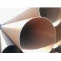 Продам трубы б/у большого диаметра, под восстановление   Новосибирск
